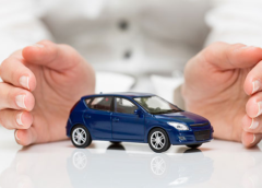 Car Insurance Renewal Process Now Made Faster at Nitro Speed!