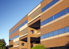 Different Types Of Commercial Window Tinting