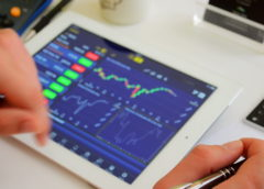 Grab the best deals Of Online Trading With Binary Options