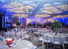 Choosing a Reliable Catering Company in Calgary