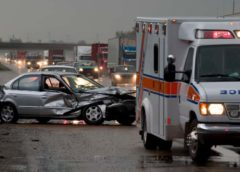 Three Reasons You Must Hire a Car Accident Attorney