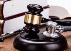 Medical Malpractice Can Occur in the ER
