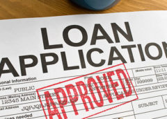 How to get a $400 online creditloan