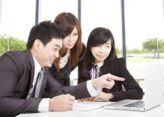 Learn Why and How to Launch Your Company in Singapore