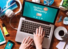 Online Orders Can Build Your Business