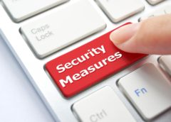 Why Your Small Business Retail Company Needs More Security Measures