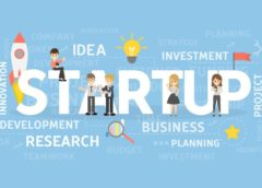 Arnon Dror – Ensure the Success of Your Start-Up Business with A Reliable Invoice Financier