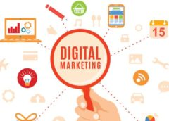 Importance of Digital Marketing in Companies