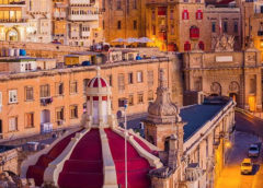Excellent Reasons to Consider Residency in Malta