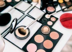 Tips for Making and Selling Beauty Products