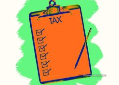 Price Quote Your Tax Obligation Reimbursement