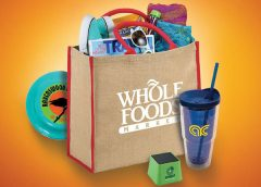 Cheap and Effective Promotional Products – What Are the Available Options?