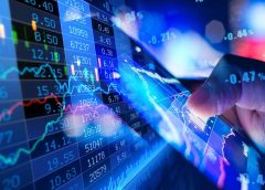 Genesis11: Everything you should Know Regarding this Trading Platform