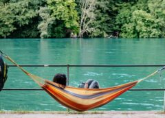 3 Simple Ways to Plan a Budget-Friendly Vacation