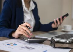 Advantages of Taking Professional Financial Advice