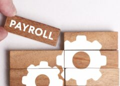 Tips to Choose the Best Method for making easy payments to employees