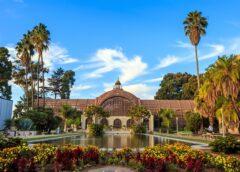 3 Reasons To Visit San Diego