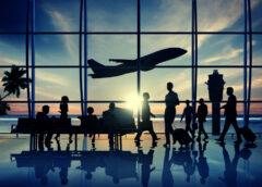 3 Tips for Travelling Internationally