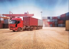 How to Choose a Reliable Freight Broker