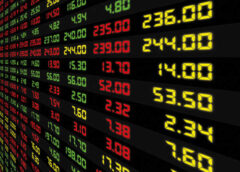 How to formulate better trading strategies for your business?
